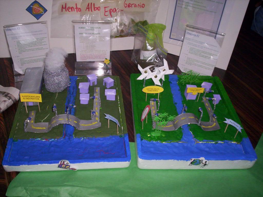 C  Mo Afecta La Contaminaci  N Al Medio Ambiente Y Que Podemos Hacer